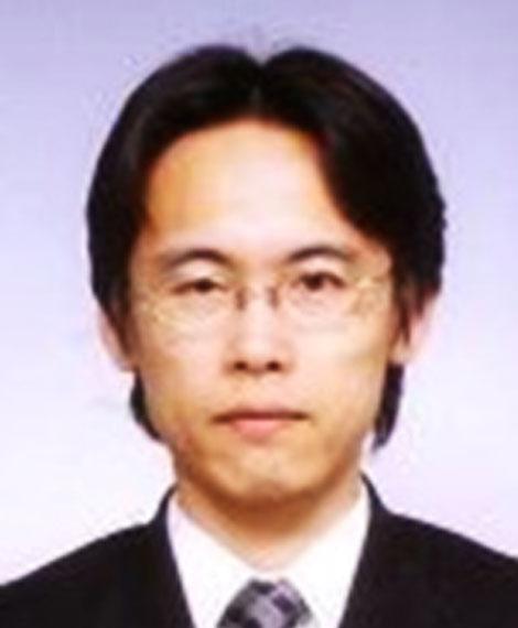 地域文化研究講座 増田 貴人