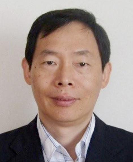 地域産業研究講座 黄 孝春