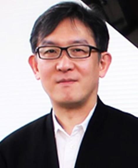 地域文化研究講座 今田 匡彦