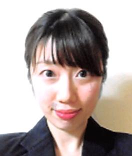 地域文化研究講座(令和元年度入学)外崎 純恵