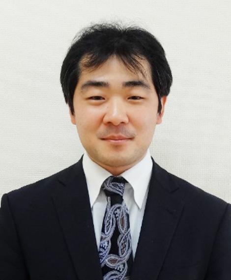地域産業研究講座 花田 真一