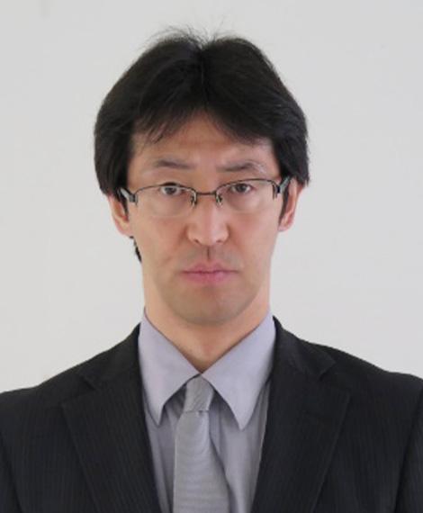 地域産業研究講座 蒔田 純